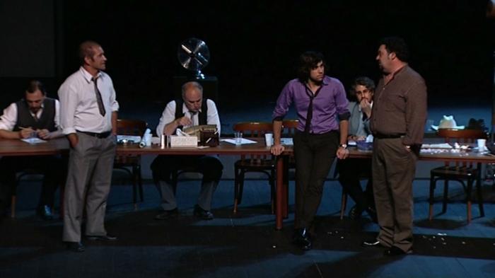 Albalat Teatre participarà en la XVI Mostra de Teatre de Cheste
