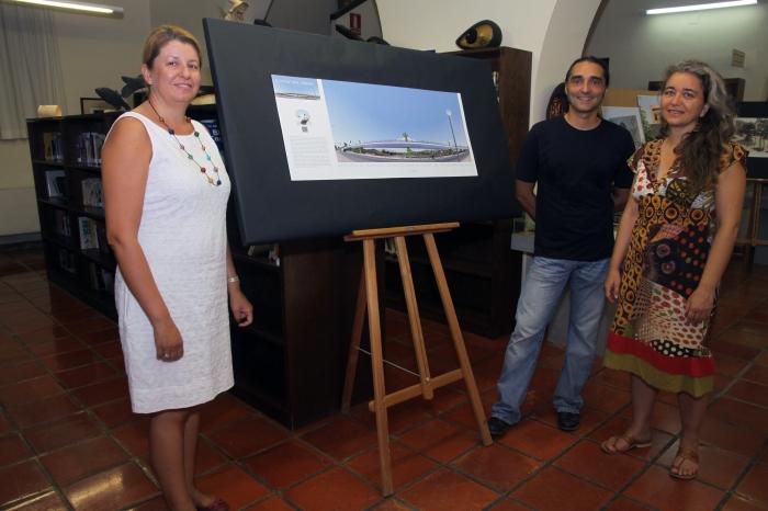 Propostes d'art públic sostenible per a Altea