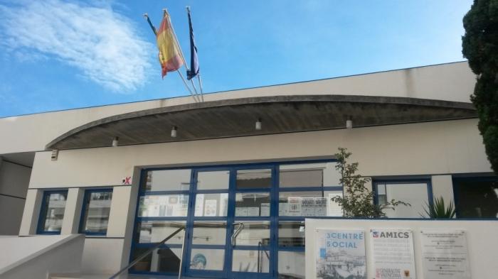 L'Ajuntament d'Altea rep 19.547€ de la Diputació d'Alacant per a programes de serveis socials