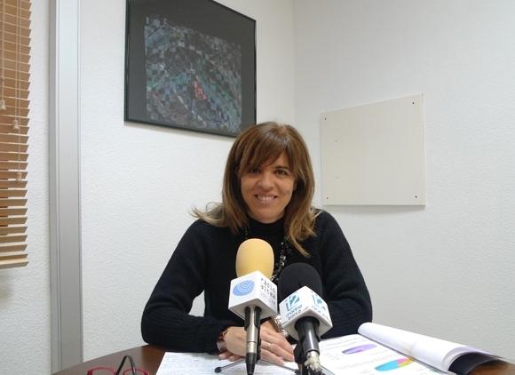 La telefonia torna a liderar les consultes en l'OMIC de Altea