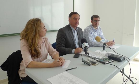 La revisió del PGOU entra en la seua recta final obrint un període d'informació i participació ciutadana
