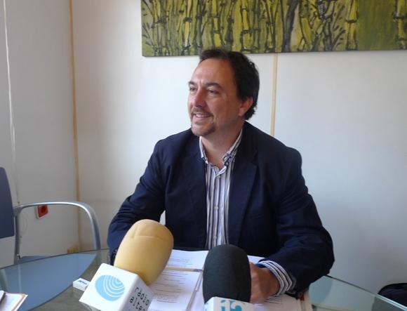 L'Ajuntament convoca a la ciutadania d'Altea a les reunions informatives sobre la versió preliminar del Pla General d'Ordenació Urbana