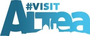 Turisme promociona aquest estiu els valors d\'Altea, a través d\'innovadors concursos en xarxes socials