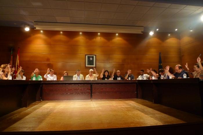 L'Ajuntament cancel·larà deute de l'Empresa Pública amb càrrec al seu romanent positiu de tresoreria