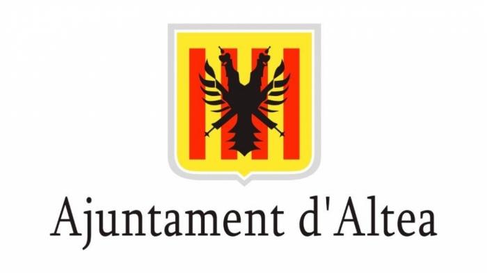 L'Ajuntament d'Altea busca nous locals per l'Oficina de Turisme i per al Magatzem Municipal