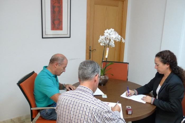 L'Ajuntament contracta la finalització de les obres de la Guarderia Municipal