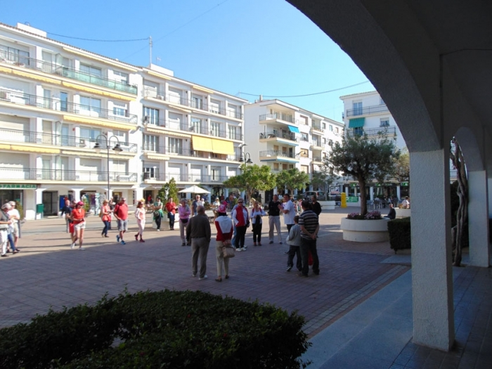 La Regidoria de Turisme fa balanç de la campanya estival a Altea