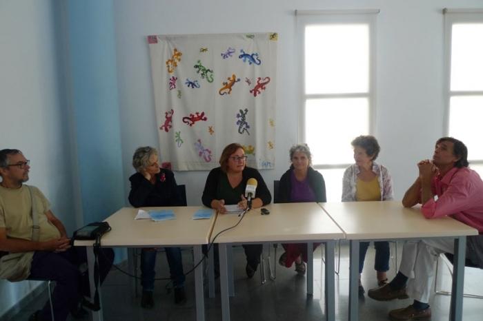 EcoAltea celebra la seua huitena edició els dies 17 i 18 d'octubre
