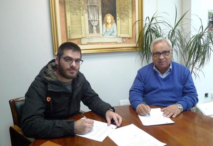 La Regidoria d'Esports adjudica el nou servici de transport amb un estalvi de més de 25.000 euros