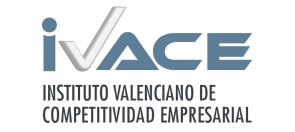 Urbanisme informa de nous plans renove impulsats per la Generalitat Valenciana