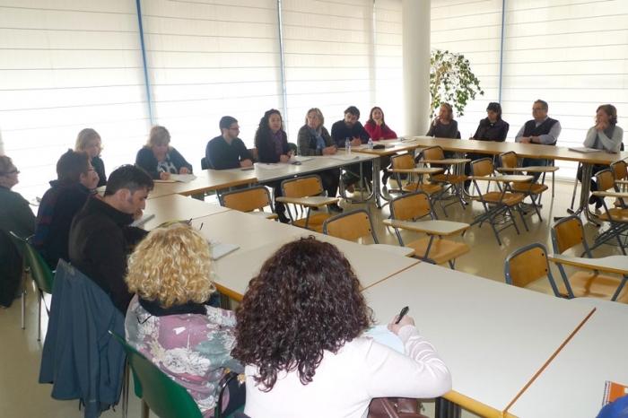 La regidoria d'Educació convoca una reunió del Consell Escolar Municipal