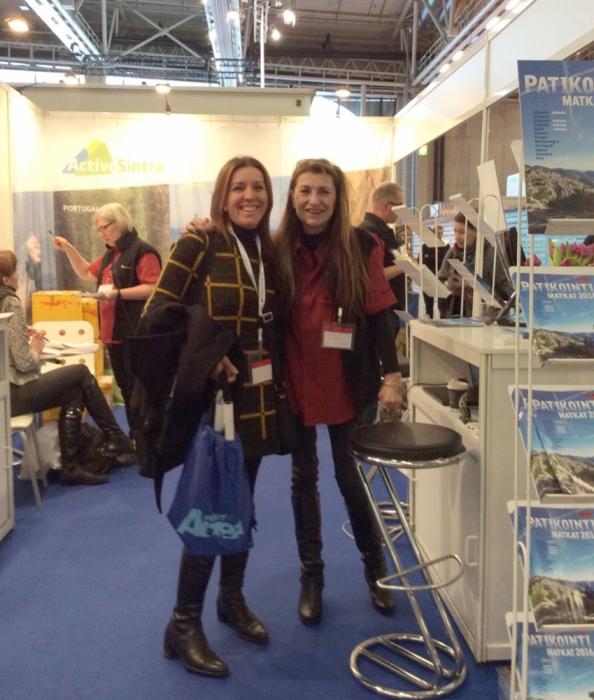 Agents de viatges de Finlàndia visitaran Altea per conèixer de primera mà l'oferta turística local