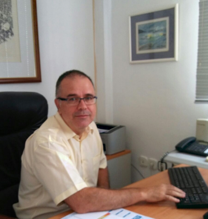 L'Ajuntament d'Altea sol·licita l'adhesió al Fons d'Impuls Econòmic per finançar el pagament de sentències judicials