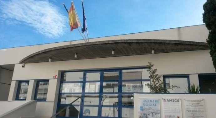 La Diputació d'Alacant destina ajudes econòmiques per a l'àrea de Benestar Social