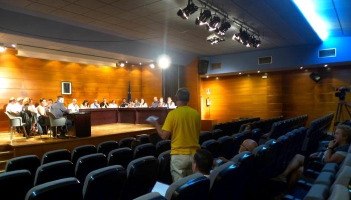 L'Ajuntament disposarà de 300.000 euros del fons de contingència per a realitzar inversions