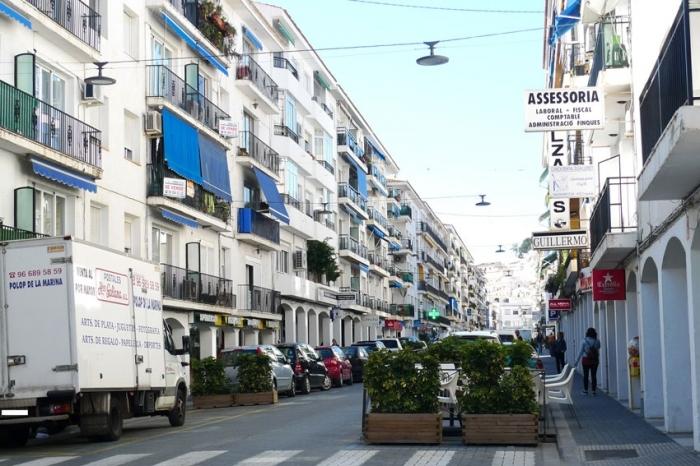 Els alteans es podran beneficiar de les ajudes de la Generalitat per a fer la casa més accessible, canviar finestres i reformar cuines i banys
