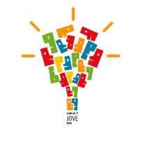 Premis EmprenJove 2013