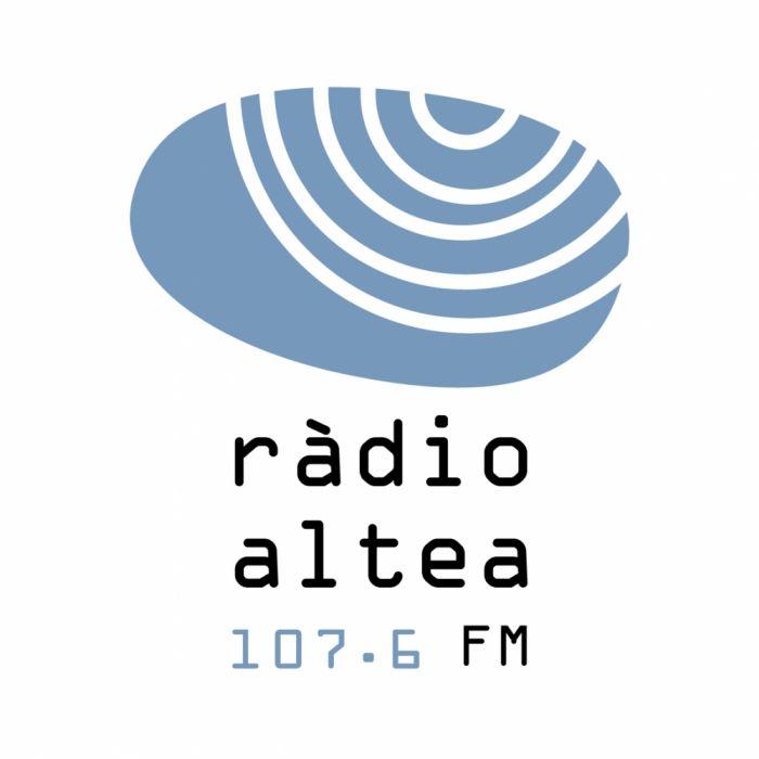 La nova temporada de 'Altea a Debat' començarà demà a les 12:00h en Ràdio Altea