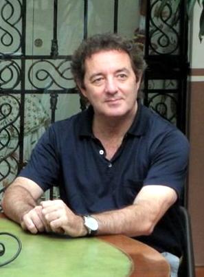 L'Ajuntament envia el seu condol a la família del director Alfonso Saura Llàcer, estrétament vinculat al municipi d'Altea, per la seua mort en el dia d'ahir. Descanse en pau.