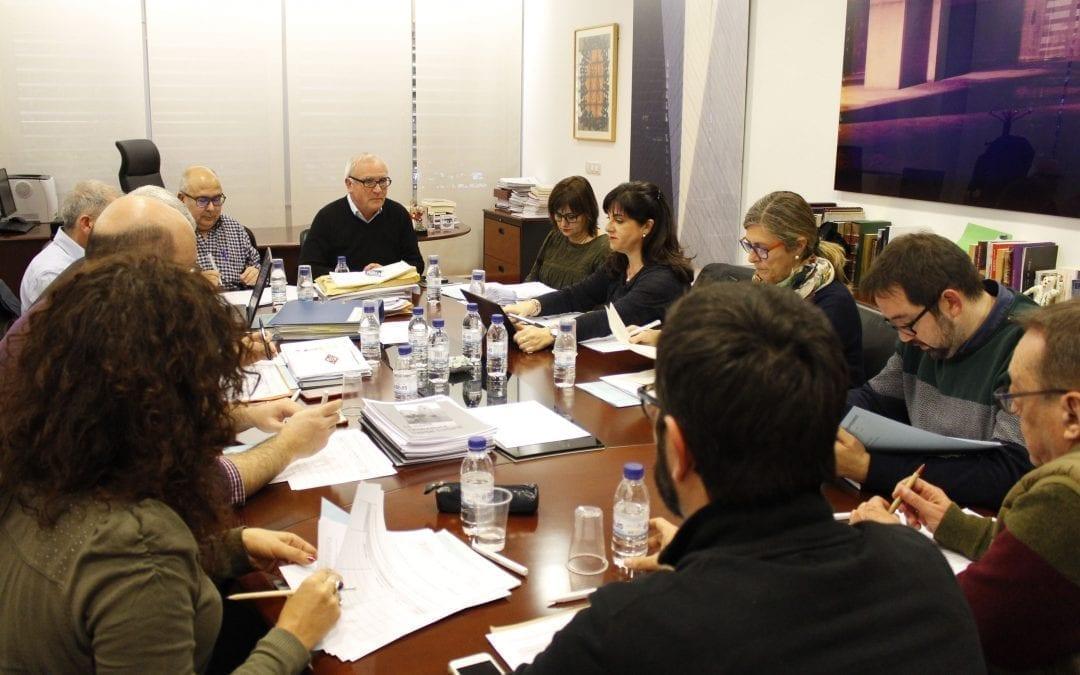 Cultura reconoce a Altea como Capital Cultural Valenciana a partir del 25 de abril