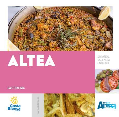 Comerç anima als hostaleres a participar en l'última de les quatre jornades gastronòmiques d'enguany