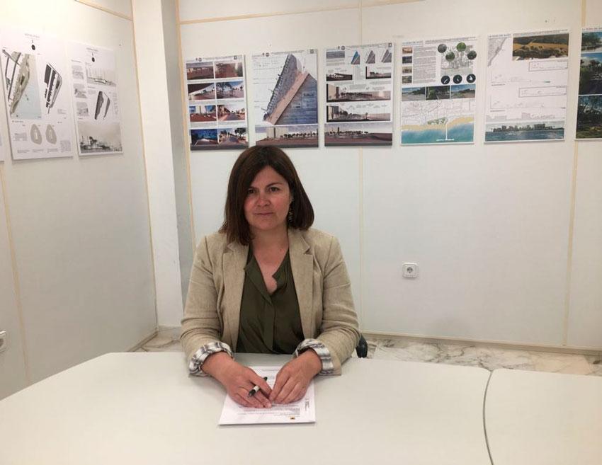 El Ayuntamiento de Altea licita el proyecto de remodelación y ampliación del Paseo, que recibirá las aportaciones de la ciudadanía