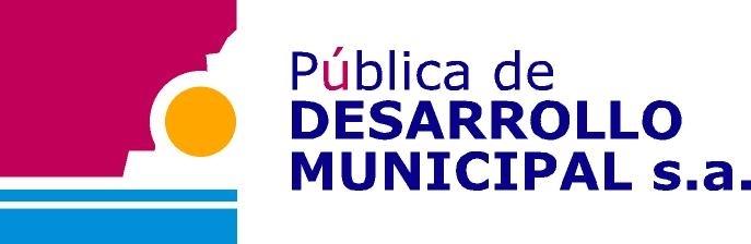 La PDM anuncia la publicació de les bases per a la contractació indefinida d'un maquinista