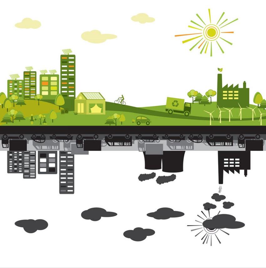 L'Ajuntament d'Altea s'adhereix al Pacte dels Alcaldes pel Clima i l'Energia