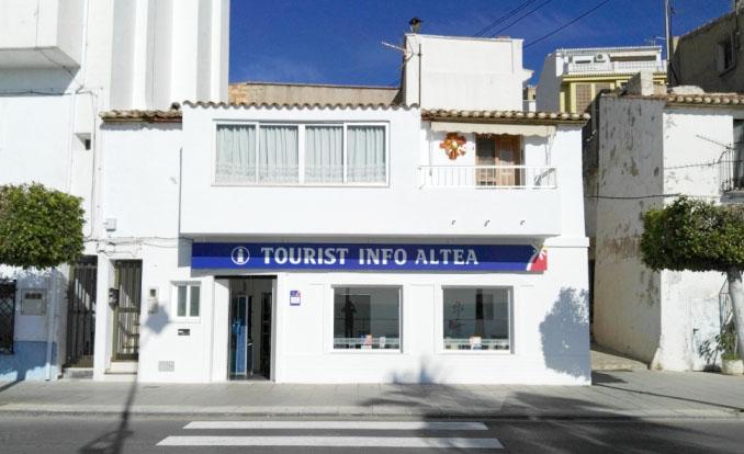Es celebra la tercera reunió del Consell Local Municipal de Comerç i Turisme