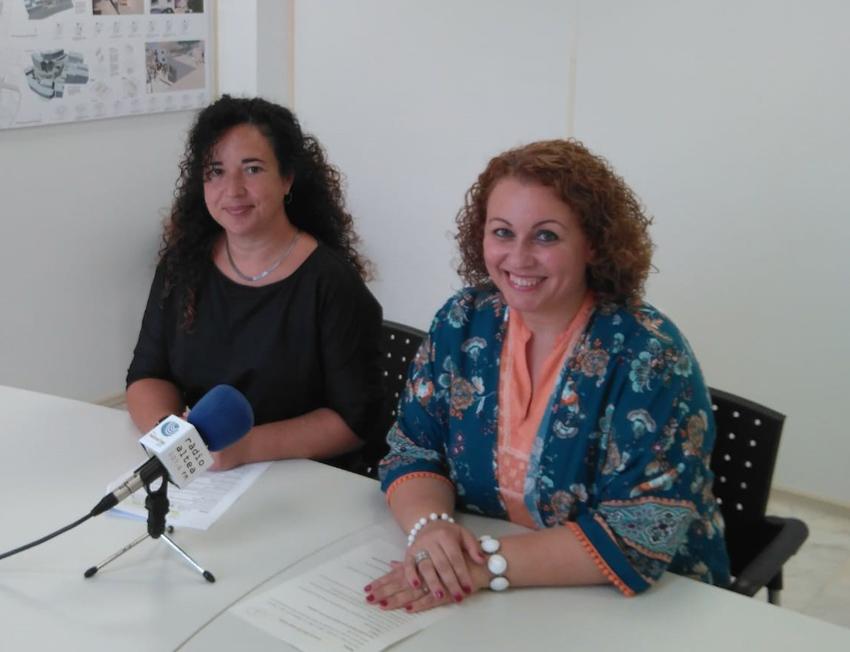 Educación e Igualdad organizan un curso dirigido a padres y madres sobre comunicación no verbal
