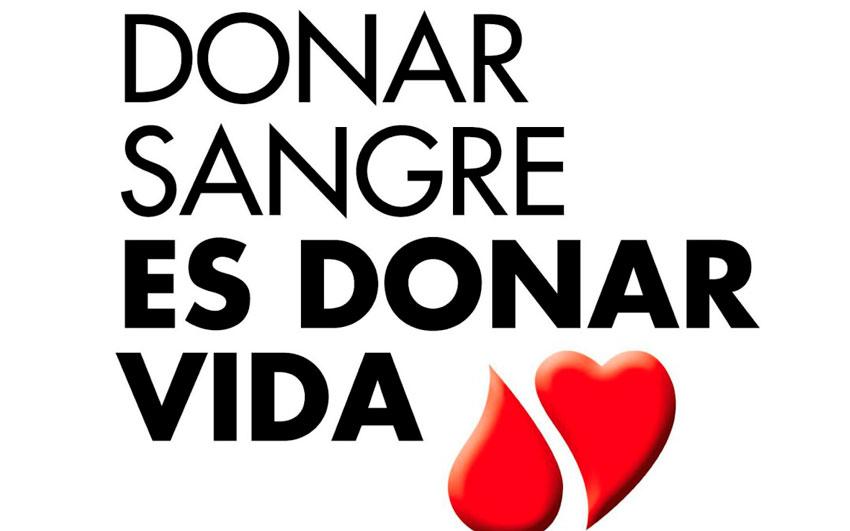 """Èxit de la jornada de donació de sang """"Nadal Solidari"""""""