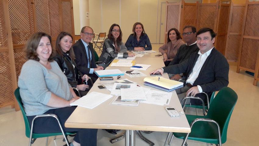 El sexto Consell Local de Comerç i Turisme hace balance de las actividades realizadas y presenta las nuevas campañas