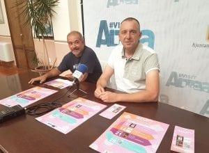 Cultura i Pla i Revés presenten una nova edició d'Alteatre