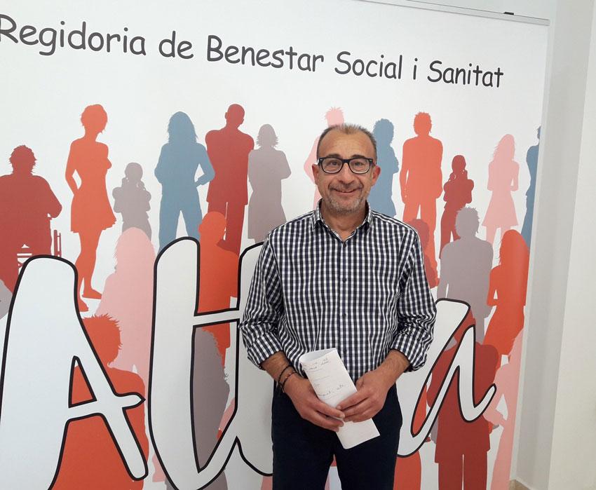 Altea torna a mostrar la seua solidaritat a la XVIII Marató de Donació de Sang