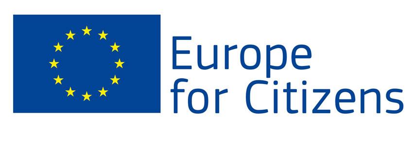 Altea lidera el debat sobre euroescepticisme i com combatre'l amb el projecte YOUROPE