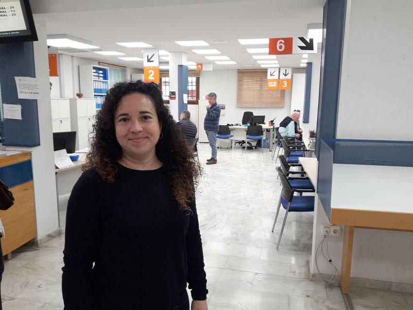 Nueva convocatoria de Educación de los premios de Bachillerato