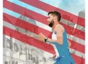 Esports presenta una nova edició de la Cursa 9 d'Octubre