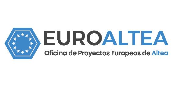 EuroAltea busca a 10 joves de 15 i 19 anys per a participar en un projecte ERASMUS+ a Bulgària