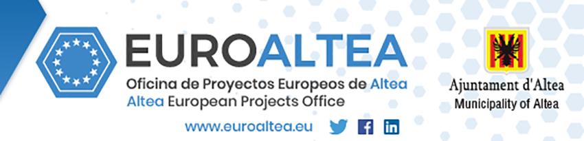 Oberta la inscripció per a un nou projecte ERASMUS+ a Eslovènia