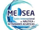 Turisme anuncia la participació d'Altea en la tercera edició de MedSea