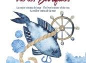 """Comerç posa en marxa la 3a edició de """"La Cuina dels Barques"""""""