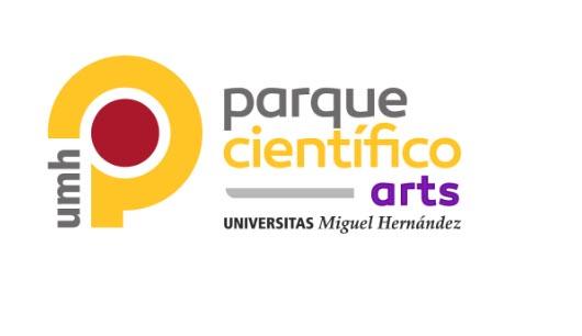 El Parque Científico de la UMH y el Ayuntamiento presentan el programa 'Altea Emprende' para el impulso del emprendimiento y del tejido empresarial en el municipio