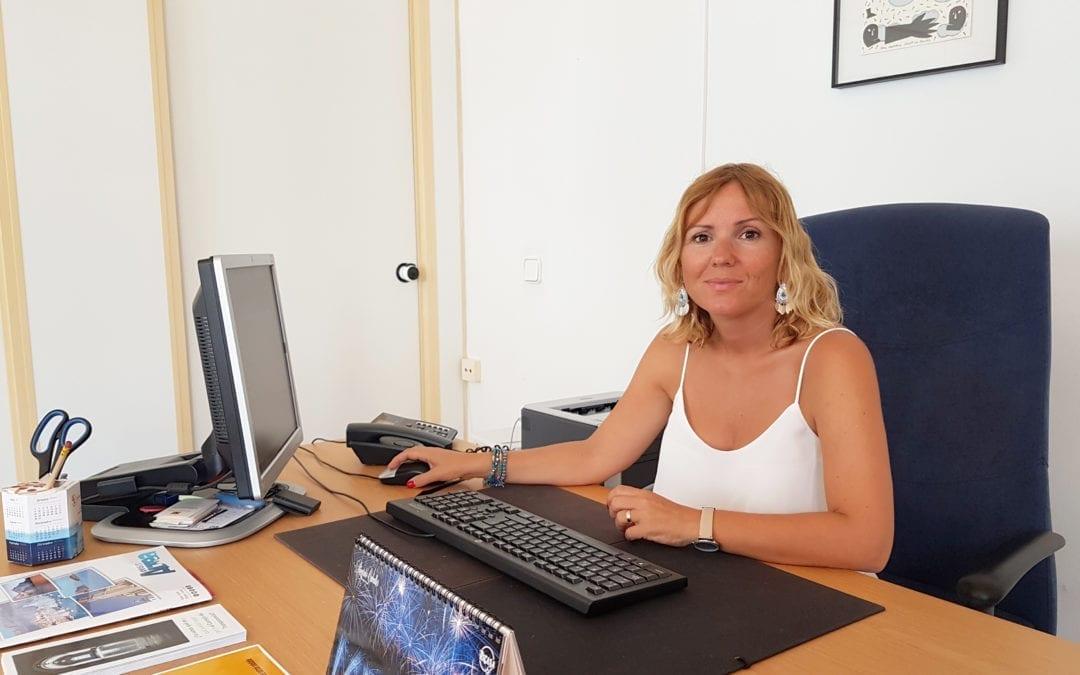 El Ayuntamiento de Altea opta al Plan Extraordinario de Empleo COVID-19 dirigido a personas en situación de desempleo