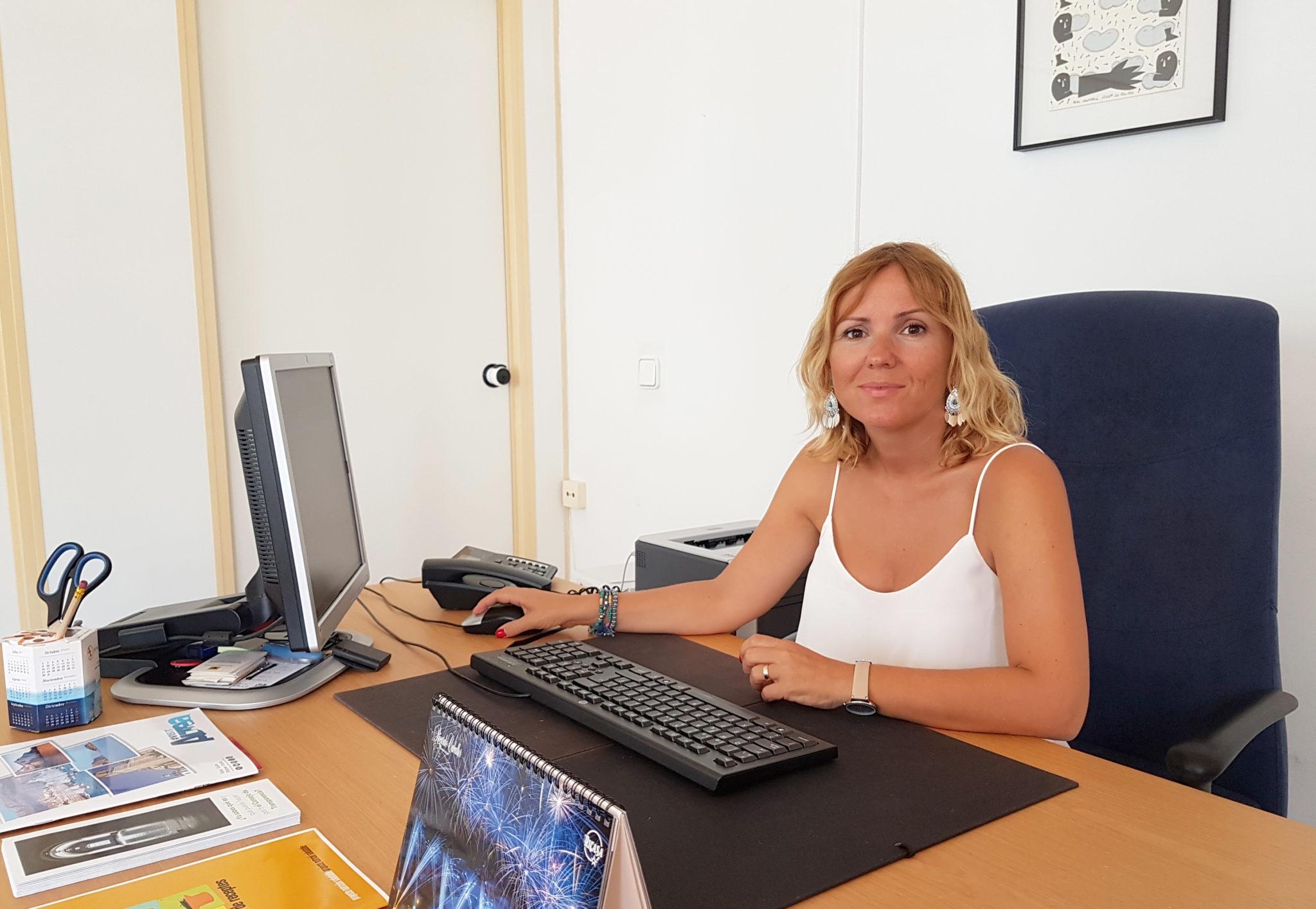 L'Ajuntament d'Altea opta al Pla Extraordinari d'Ocupació COVID-19 dirigit a persones en situació d'atur