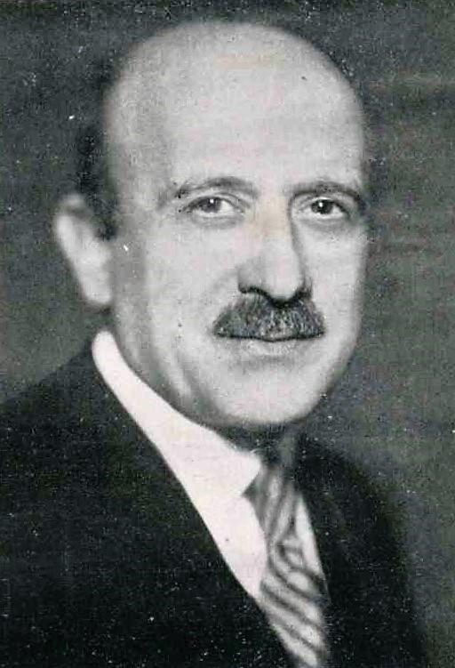 La memòria de Josep Martínez Orozco, el Mestre Josep, rebrà l'Estela d'Honor dels Premis Altea