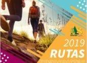 Abiertas las inscripciones para las dos rutas de senderismo organizadas por Adrenalin Sport con la colaboración del Ayuntamiento de Altea, a través de la Concejalía de Juventud y Deportes