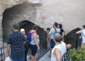 Altea ha superat el 85% d'ocupació turística al setembre