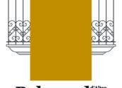 """Fins a l'1 de setembre es poden visitar les 56 obres d'art """"Balconades d'Altea"""" que engalanen els carrers del Poble Antic d'Altea. Gaudeix d'este museu d'art pictòric a l'aire lliure!"""