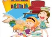 Este fin de semana están programadas diferentes actividades para niños y niñas en Altea la Vella