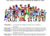 Altea inicia un projecte per fomentar la participació ciutadana entre la població estrangera